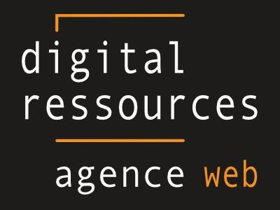 digital ressources lyon