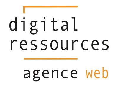 digital ressources villefranche